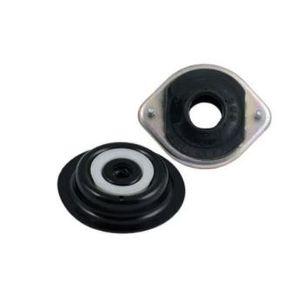 batente-ford-focus-traseiro-esquerdo-ou-direito-monroe-axios-3895459