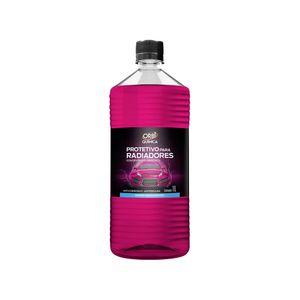 Aditivo-Radiador-Concentrado-Rosa-1L
