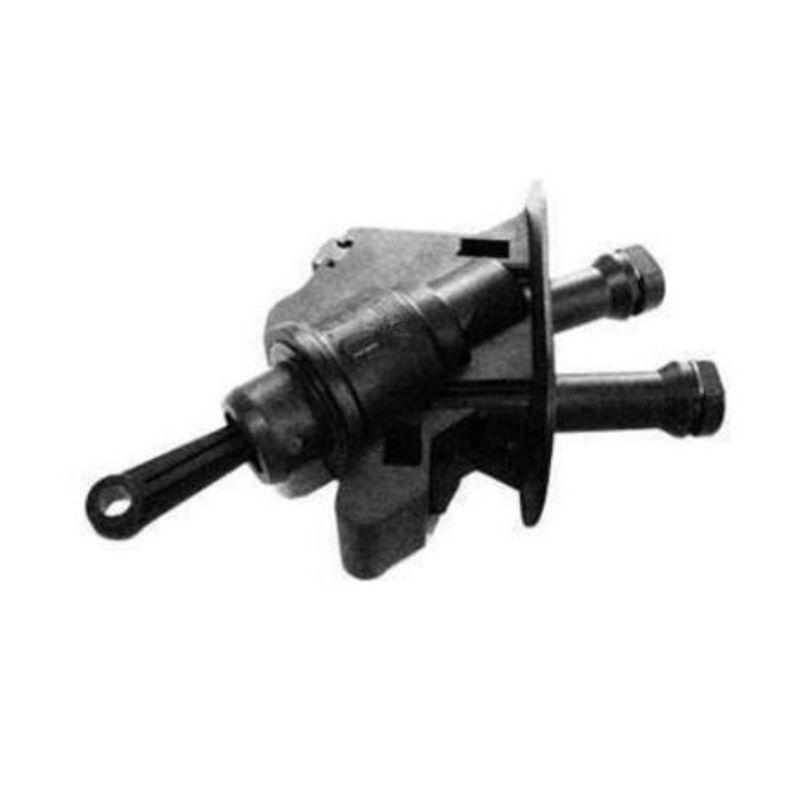 cilindro-mestre-embreagem-sem-reservatorio-85246
