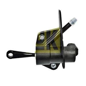 cilindro-mestre-embreagem-sem-reservatorio-92049
