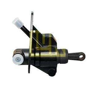 cilindro-mestre-embreagem-sem-reservatorio-81850