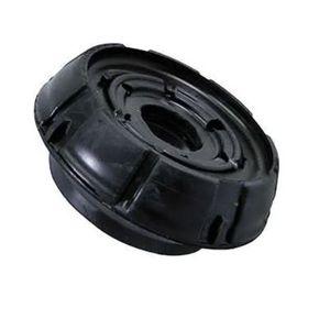 coxim-amortecedor-dianteiro-com-rolamento-chevrolet-vectra-cofap-6309625
