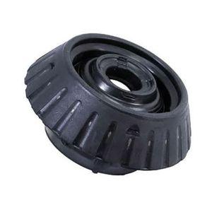 coxim-amortecedor-dianteiro-com-rolamento-esquerdo-ou-direito-honda-fit-cofap-6309619