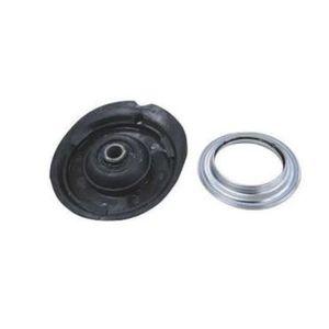 coxim-amortecedor-dianteiro-com-rolamento-esquerdo-direito-cofap-3895084