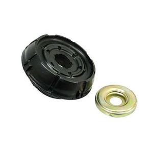 coxim-amortecedor-dianteiro-sem-rolamento-renault-clio-cofap-6309624