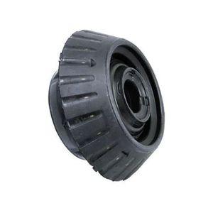coxim-amortecedor-dianteiro-sem-rolamento-esquerdo-ou-direito-honda-fit-cofap-6309620