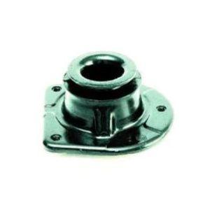 coxim-amortecedor-dianteiro-com-rolamento-esquerdo-sampel-6711006