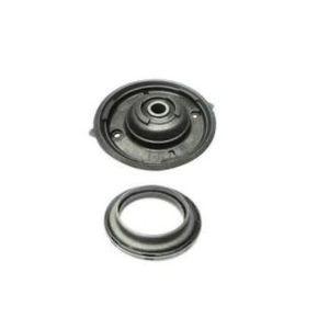 coxim-amortecedor-dianteiro-com-rolamento-esquerdo-direito-sampel-3898202