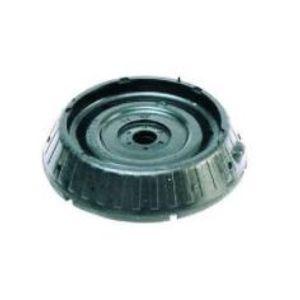 coxim-amortecedor-traseiro-sem-rolamento-esquerdo-direito-sampel-6713505