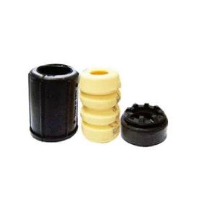 suporte-batente-coifa-fiorino-uno-dianteiro-sampel-3880303