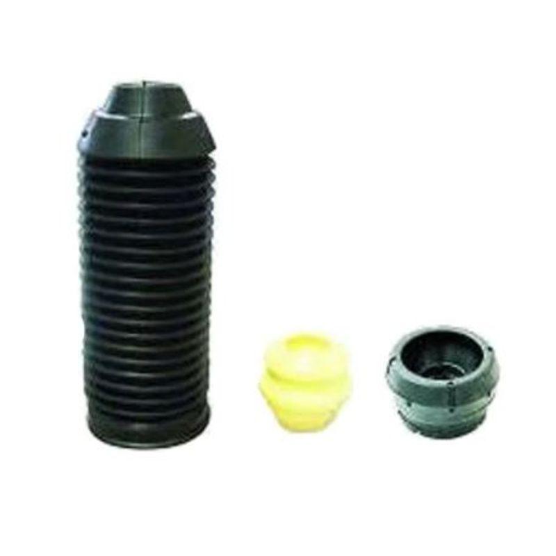 suporte-batente-coifa-golf-dianteiro-esquerdo-ou-direito-sampel-3881288