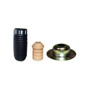 suporte-batente-coifa-tempra-traseiro-esquerdo-ou-direito-sampel-3881008