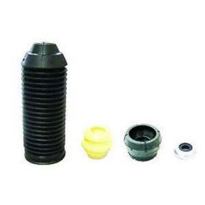 suporte-rolamento-batente-coifa-golf-dianteiro-sampel-3881229
