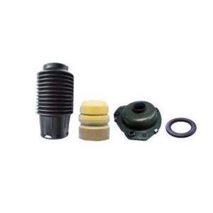 suporte-rolamento-batente-coifa-jumper-boxer-dianteiro-sampel-3881172
