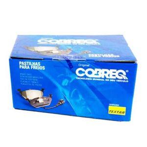 pastilha-de-freio-0-dianteira-cobreq-60126