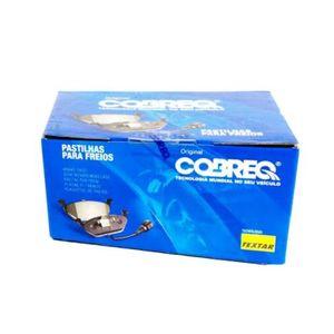 pastilha-de-freio-dianteira-cobreq-com-alarme-sistema-teves-60153