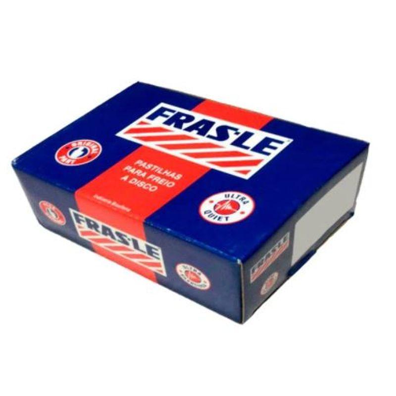 pastilha-de-freio-accelo-dianteira-frasle-sem-alarme-sistema-varga-jogo-39628