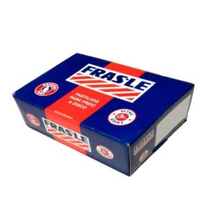 pastilha-de-freio-clio-dianteira-frasle-com-alarme-sistema-bendix-jogo-39619