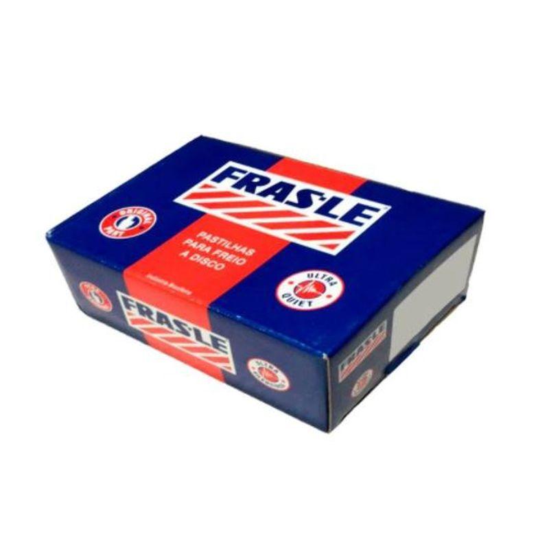 pastilha-de-freio-marrua-dianteira-frasle-com-alarme-sistema-bosch-jogo-50993