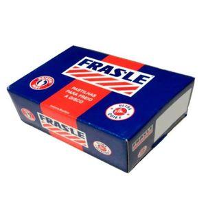 pastilha-de-freio-s10-dianteira-frasle-com-alarme-sistema-delphi-jogo-54958