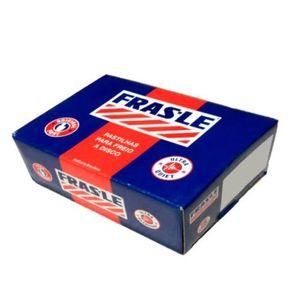 pastilha-de-freio-f250-traseira-frasle-sem-alarme-sistema-bosch-jogo-56984