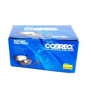 pastilha-de-freio-blazer-s10-dianteira-cobreq-sem-alarme-sistema-delphi-jogo-60136