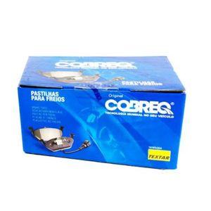 pastilha-de-freio-caravan-opala-dianteira-cobreq-sem-alarme-sistema-varga-jogo-60123