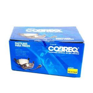 pastilha-de-freio-cb-f-dianteira-ou-traseira-cobreq-sem-alarme-jogo-60173
