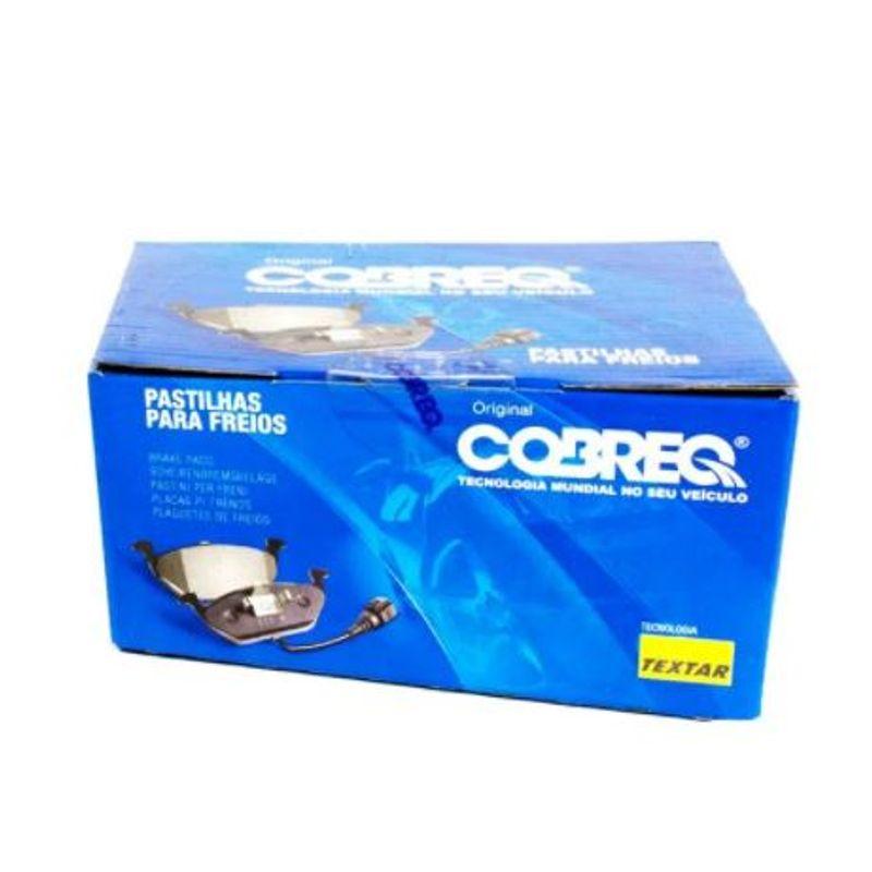 pastilha-de-freio-civic-dianteira-cobreq-com-alarme-sistema-sumitomo-jogo-63000