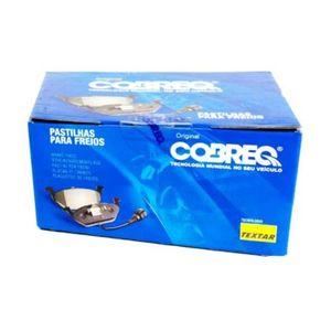 pastilha-de-freio-civic-dianteira-cobreq-com-alarme-sistema-trw-jogo-60161