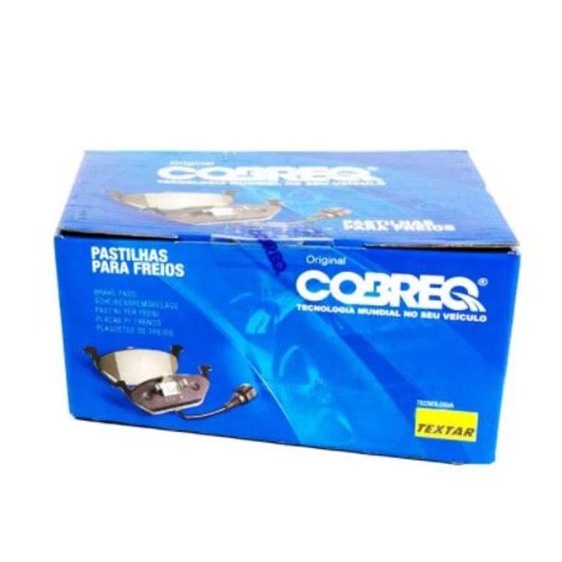 pastilha-de-freio-ecosport-fiesta-hatch-dianteira-cobreq-sem-alarme-sistema-teves-jogo-63535