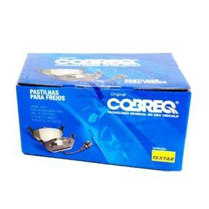 pastilha-de-freio-f1000-dianteira-cobreq-sem-alarme-sistema-bendix-jogo-60103