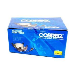pastilha-de-freio-fiorino-dianteira-cobreq-sem-alarme-sistema-bendix-jogo-60102