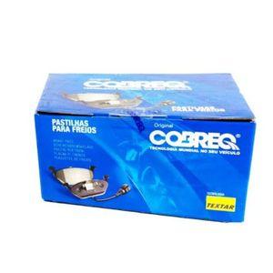 pastilha-de-freio-hilux-dianteira-cobreq-com-alarme-sistema-sumitomo-jogo-63013