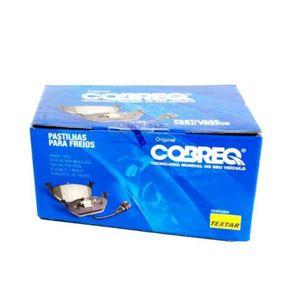 pastilha-de-freio-parati-g4-saveiro-g4-dianteira-cobreq-sem-alarme-sistema-varga-jogo-60120