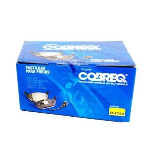 pastilha-de-freio-s10-dianteira-cobreq-sem-alarme-sistema-varga-jogo-60132