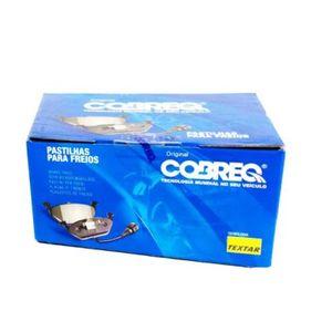 pastilha-de-freio-sandero-dianteira-cobreq-com-alarme-sistema-girling-jogo-60141