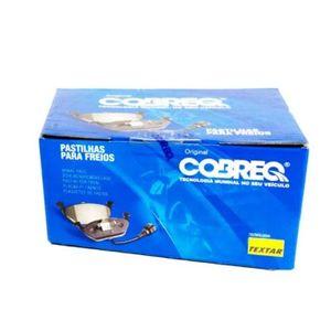 pastilha-de-freio-silverado-f1000-dianteira-cobreq-sem-alarme-sistema-bendix-jogo-60133
