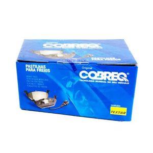 pastilha-de-freio-twingo-dianteira-cobreq-sem-alarme-sistema-bendix-jogo-63544