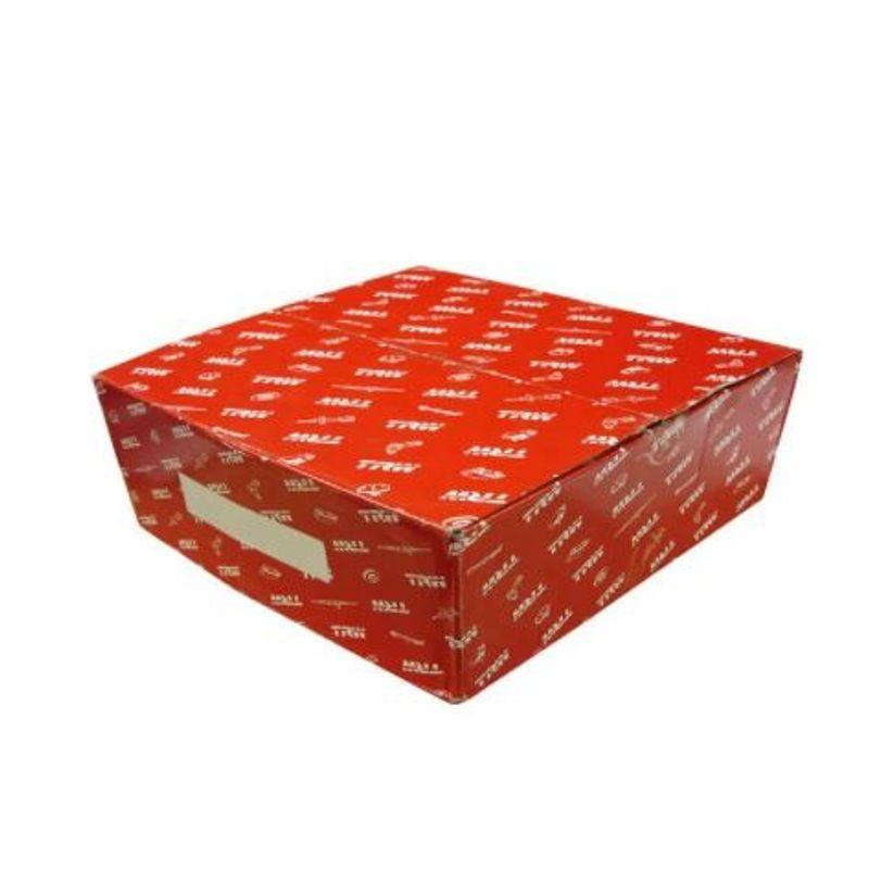 pastilha-de-freio-caravan-opala-dianteira-sem-alarme-sistema-ateteves-jogo-37695