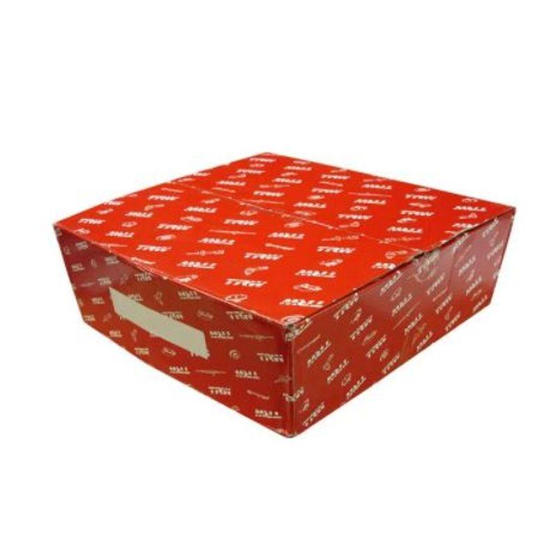 pastilha-de-freio-caravan-opala-dianteira-sem-alarme-sistema-varga-jogo-37700