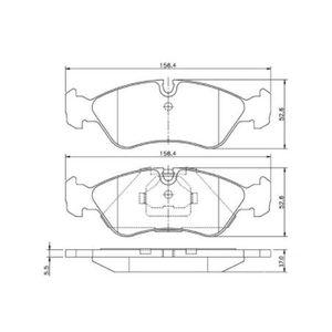pastilha-de-freio-lanos-nexia-dianteira-bosch-sem-alarme-sistema-ateteves-jogo-58088