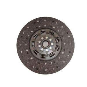 disco-embreagem-280mm-10-estrias-38182