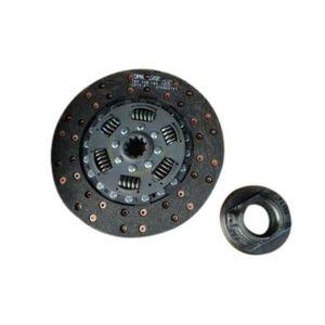 disco-embreagem-311mm-10-estrias-36481