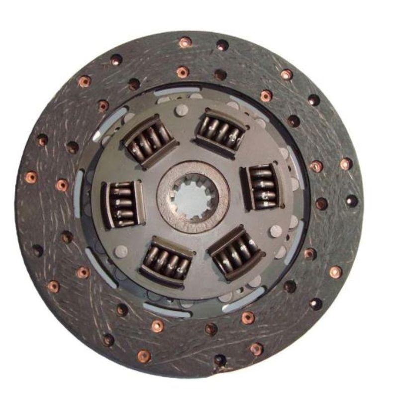 disco-embreagem-350mm-10-estrias-valeo-77053