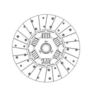 disco-embreagem-365mm-10-estrias-valeo-89409