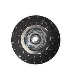 disco-embreagem-valeo-6309706