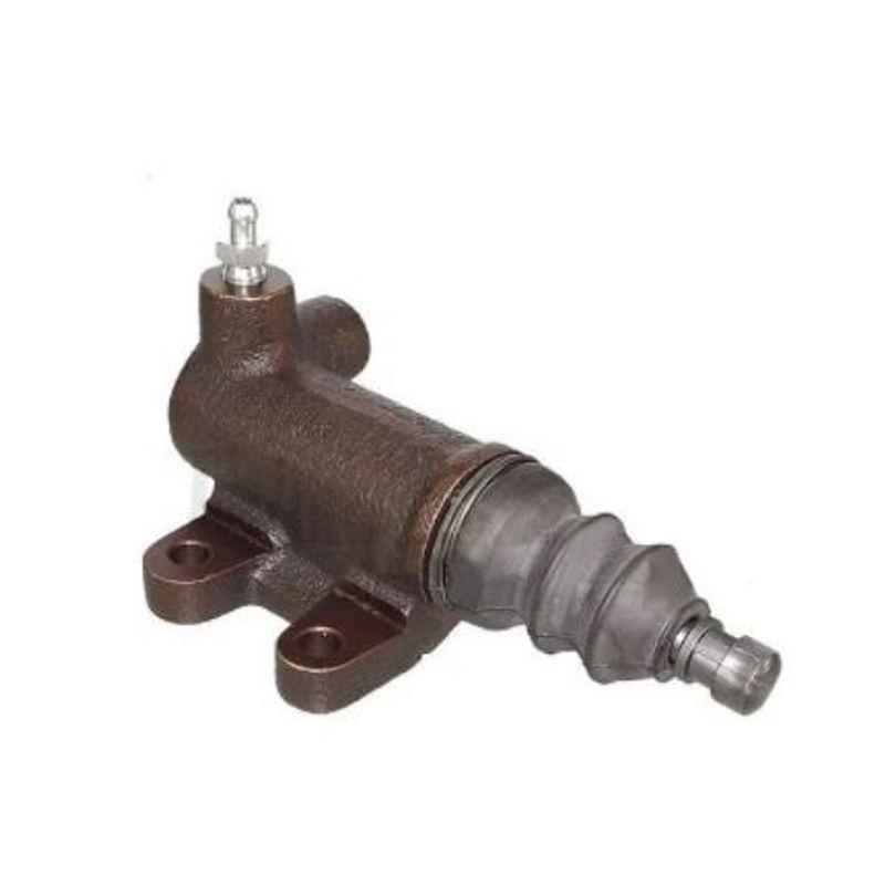 cilindro-escravo-embreagem-skf-83936
