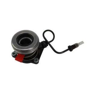 atuador-hidraulico-embreagem-skf-75353