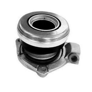 atuador-hidraulico-embreagem-skf-83939